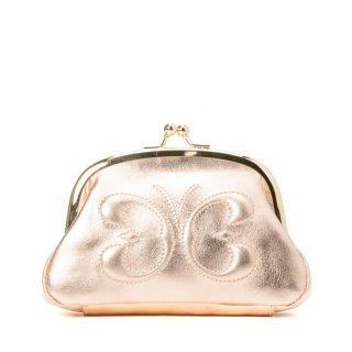 ルミエール・パース 財布 HMP594