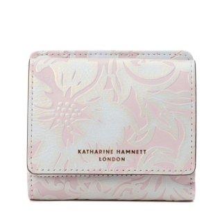 ナデシコ 財布 KHP437