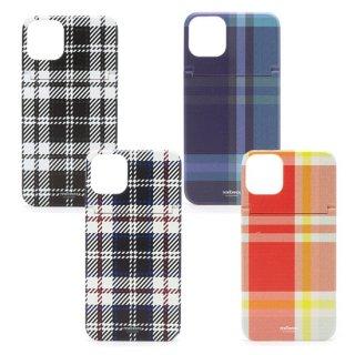 NY11 iPhone11proMax対応スマホケース NYP782