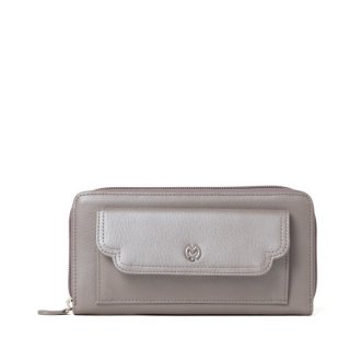 ペルラ 長財布 MSK184