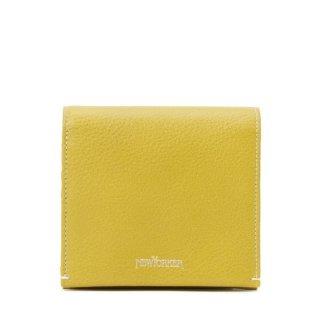 シオン 二つ折り財布 NYP844