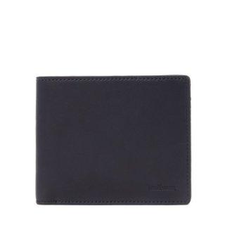 カラーパーツ 二つ折り財布 NYK622
