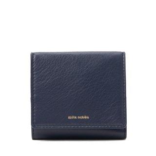 リーシャ 二つ折り財布 MSK232