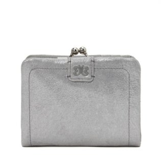 アネット 二つ折り財布 HMP670
