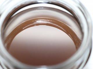 窒素固定複合菌 500ML