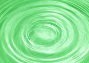 緑水の素 1L