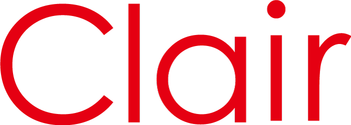 Clair - クレル公式オンラインショップ - 長岡市のセレクトショップ