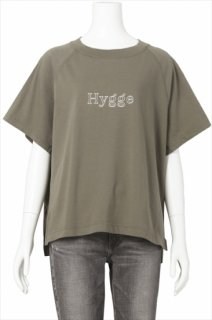 <img class='new_mark_img1' src='https://img.shop-pro.jp/img/new/icons31.gif' style='border:none;display:inline;margin:0px;padding:0px;width:auto;' />THE LOOSE RAGLAN TEE