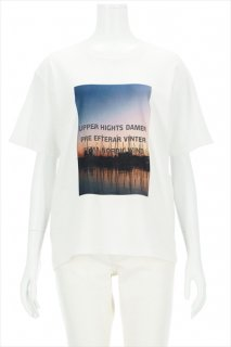 <img class='new_mark_img1' src='https://img.shop-pro.jp/img/new/icons58.gif' style='border:none;display:inline;margin:0px;padding:0px;width:auto;' />Boys Tee (フォトTシャツ)