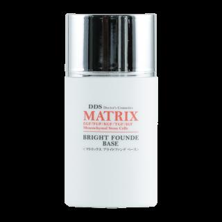 MATRIX BRIGHTFOUNDE BASE (マトリックス ブライトファンデ ベース)