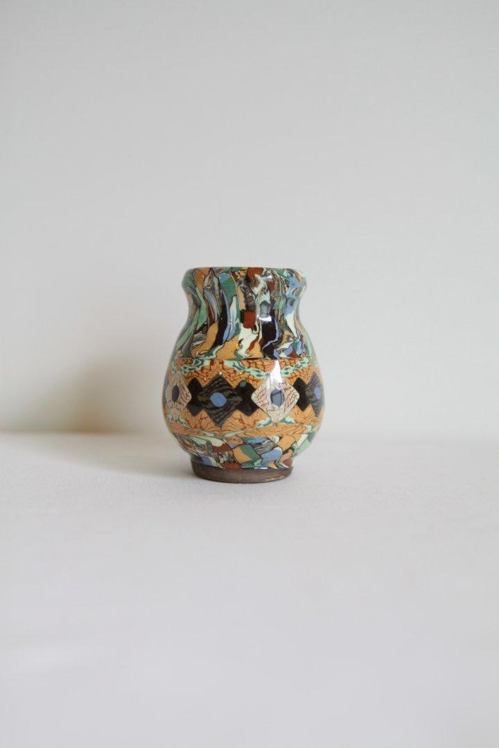 Jean Gerbino 花瓶