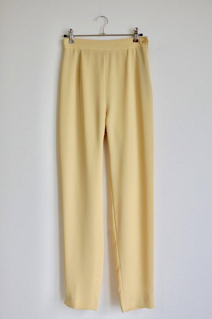Yello Relaxing pants