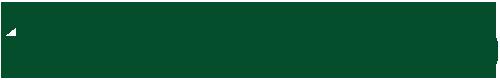 水谷直海商店のオンラインショッピング