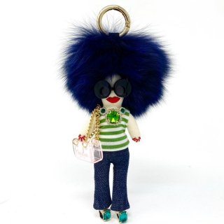 bonBRI DOLL-Louise