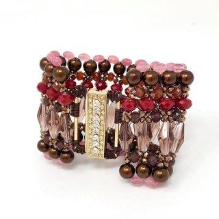 Costume Jewelry (Bracelet)