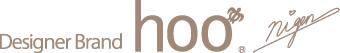 ハワイアンジュエリーhoo公式通販オンラインショップ Designer Brand hoo