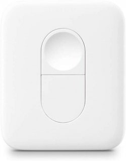 SwitchBotリモートボタン SwitchBotボット・カーテンに対応