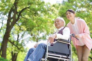 記事 車椅子 新規購入しました。