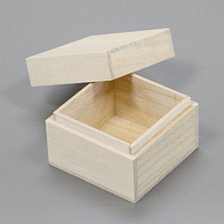 桐箱 正方形ホm W70D70H60