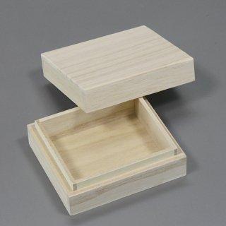 桐箱 長方形ホm W70D60H30