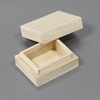 桐箱 長方形ホm W40D30H20