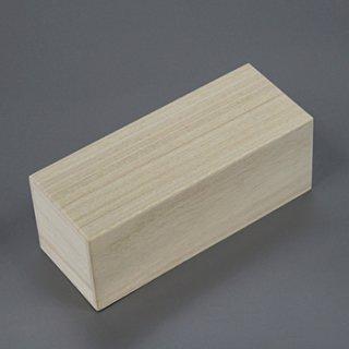 桐箱 長方形サm W190D70H70