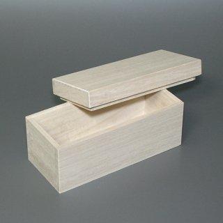 桐箱 長方形サm W150D60H70