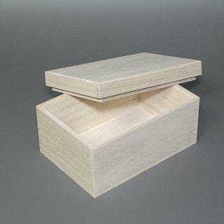 桐箱 長方形サm W150D100H80