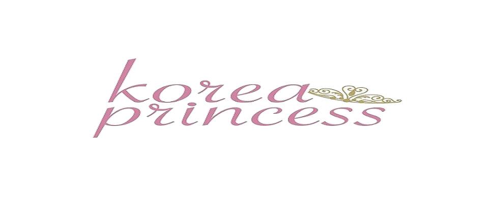 韓国 ワンピース ドレス 通販 【korea-princess】 プチプラ パーティードレス レディースセレブファッション