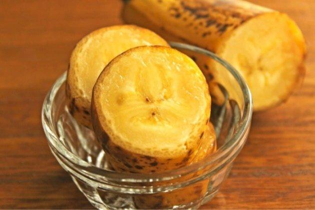 【高知産・無農薬バナナ「よさ恋バナナ」】約600g(3~5本)/栽培期間中農薬・化学肥料不使用