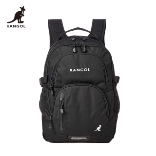 <img class='new_mark_img1' src='https://img.shop-pro.jp/img/new/icons25.gif' style='border:none;display:inline;margin:0px;padding:0px;width:auto;' />KANGOL カンゴール リュック 250-1520 通学 通勤 スクールバッグ 大容量 メンズ レディース