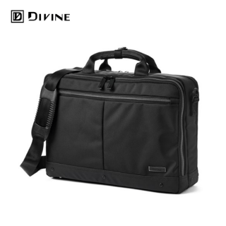 <img class='new_mark_img1' src='https://img.shop-pro.jp/img/new/icons11.gif' style='border:none;display:inline;margin:0px;padding:0px;width:auto;' />DIVINE ディバイン SURVIVE サヴァイブ 大忠  軽量 撥水 ビジネスバッグ メンズ バッグ 入学式 入社式 卒業式 ギフト DIV41