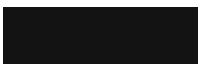 Spatium(スパティウム)|シルバーアクセサリー専門店の通販サイト