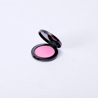 【チーク】色彩パウダー 桜色