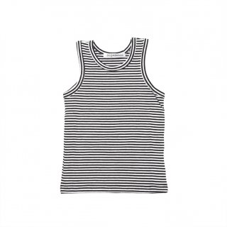 <img class='new_mark_img1' src='https://img.shop-pro.jp/img/new/icons24.gif' style='border:none;display:inline;margin:0px;padding:0px;width:auto;' />Singlet  20%off