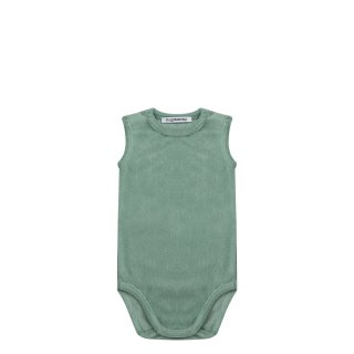 <img class='new_mark_img1' src='https://img.shop-pro.jp/img/new/icons24.gif' style='border:none;display:inline;margin:0px;padding:0px;width:auto;' />Bodysuit (Sea green) 60%off
