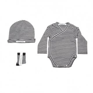 Newborn set 20%off