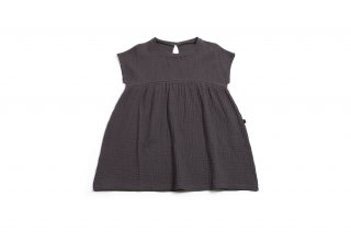 <img class='new_mark_img1' src='https://img.shop-pro.jp/img/new/icons24.gif' style='border:none;display:inline;margin:0px;padding:0px;width:auto;' />Slate Oversized Dress 60%off