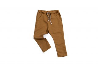 <img class='new_mark_img1' src='https://img.shop-pro.jp/img/new/icons24.gif' style='border:none;display:inline;margin:0px;padding:0px;width:auto;' />Sienna Pocket Pants 60%off