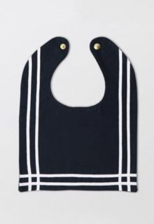 <img class='new_mark_img1' src='https://img.shop-pro.jp/img/new/icons15.gif' style='border:none;display:inline;margin:0px;padding:0px;width:auto;' />NavyBlue Sailor Bib