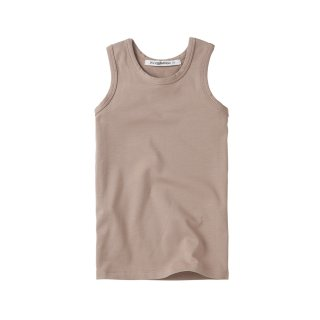 <img class='new_mark_img1' src='https://img.shop-pro.jp/img/new/icons24.gif' style='border:none;display:inline;margin:0px;padding:0px;width:auto;' />20SS Singlet(Fawn) 50%off