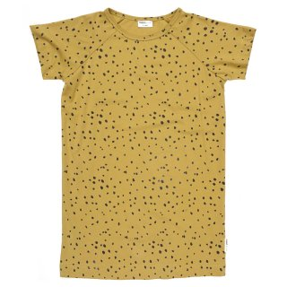 <img class='new_mark_img1' src='https://img.shop-pro.jp/img/new/icons24.gif' style='border:none;display:inline;margin:0px;padding:0px;width:auto;' />20SS Ochre Ocelot Dress 50%off