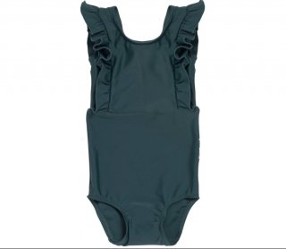 <img class='new_mark_img1' src='https://img.shop-pro.jp/img/new/icons24.gif' style='border:none;display:inline;margin:0px;padding:0px;width:auto;' />DETOX DOLPHIN Swimsuit 60%off