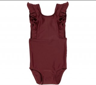 <img class='new_mark_img1' src='https://img.shop-pro.jp/img/new/icons24.gif' style='border:none;display:inline;margin:0px;padding:0px;width:auto;' />BORDEAUX BADGER  Swimsuit 60%off