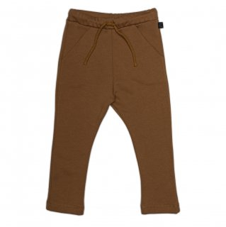 <img class='new_mark_img1' src='https://img.shop-pro.jp/img/new/icons24.gif' style='border:none;display:inline;margin:0px;padding:0px;width:auto;' />(20AW) Chipmunk Pocket Pants 60%off