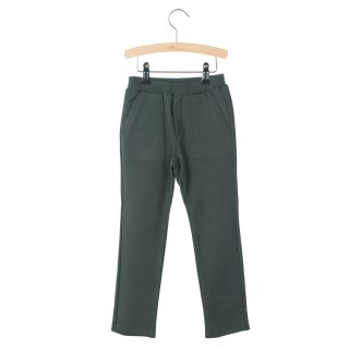 <img class='new_mark_img1' src='https://img.shop-pro.jp/img/new/icons24.gif' style='border:none;display:inline;margin:0px;padding:0px;width:auto;' />(20AW)SLIM SWEATPANTS TONI (Pirate Black) 40%off