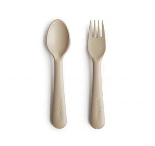 Fork&Spoon (Vanilla)