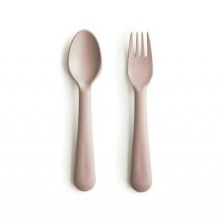 Fork&Spoon (Blush)