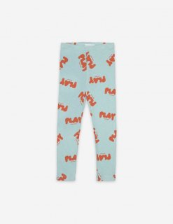 <img class='new_mark_img1' src='https://img.shop-pro.jp/img/new/icons15.gif' style='border:none;display:inline;margin:0px;padding:0px;width:auto;' />(21SS) Play All Over Leggings