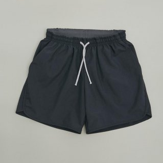 <img class='new_mark_img1' src='https://img.shop-pro.jp/img/new/icons24.gif' style='border:none;display:inline;margin:0px;padding:0px;width:auto;' />(21SS) board shorts/charcoal 30%off